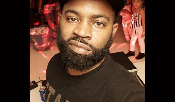 DJ LayLo